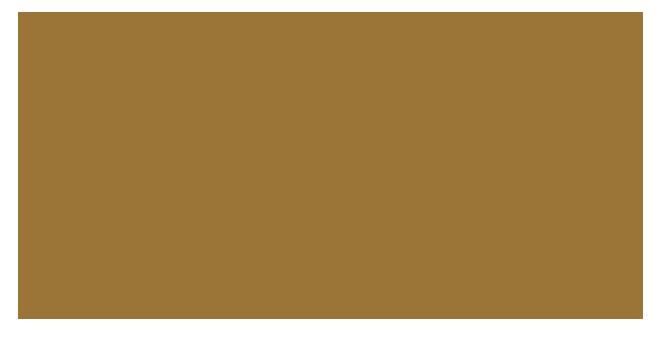 loveletter-gabriellaTaylor-text